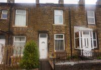 33 Aberdeen Terrace, Clayton, Bradford, BD14 6LS