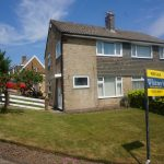 8 Leyside Drive, Allerton, Bradford, BDF15 7BY***REDUCED***