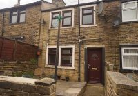 7 Back Lane, Clayton, Bradford, BD14 6DB