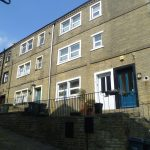 4 Springfield Street, Thornton, Bradford, BD13 3HR**REDUCED**