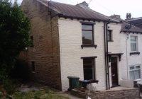 6 Cliffe Street, Thornton, Bradford, BD13 3NX