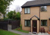 7 May Tree Close, Clayton, Bradford, BD14 6HU***REDUCED***
