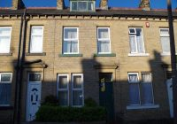 9 Lingwood Terrace, Girlington, Bradford, BD8 0BD